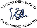 Studio Dentistico Gambino